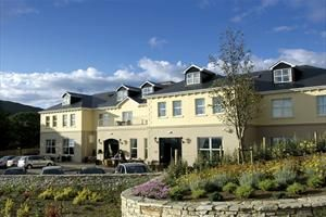 Ballyliffin Lodge Hotel